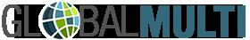 DISTRIBUTOR PULSA MURAH ALL OPERATOR YANG TERPERCAYA Logo
