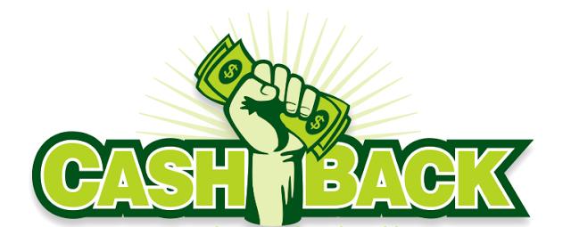 cashback distributor pulsa