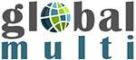 global_multi_logo2_small
